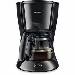 Philips HD7431/20 Coffee Maker 640-760WT