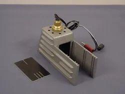 CPR-603Ray Box
