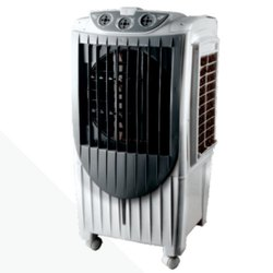 New Tower Junior Air Cooler Body