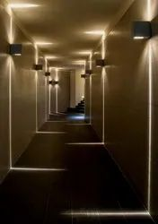 Syska Lighting Designers Service, 100 Sqm To 5000 Sqm