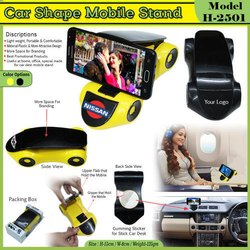 Car Shape Mobile Stand (Model H-2501)