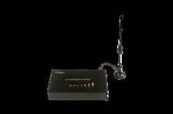 Aegis XN-520FCT GSM Fix Cellular Terminal