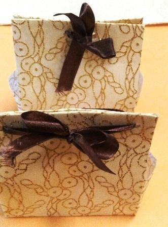 A4 Size Sheet Paper Rice Paper Return Gift Bags Rs 12 Piece Id