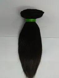 Virgin Remy Human Hair Extensions
