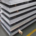 Aluminium Alloy Sheet 5251 - H24