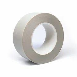 Plain Polyester Tape