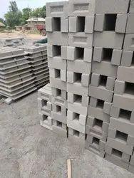 Cement Brick In Kolkata West Bengal Get Latest Price From Suppliers Of Cement Brick In Kolkata
