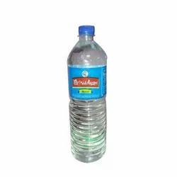 Premium Drinking Water