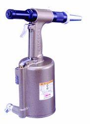 AR-021 EXH Hydro Pneumatic Rivet Tool