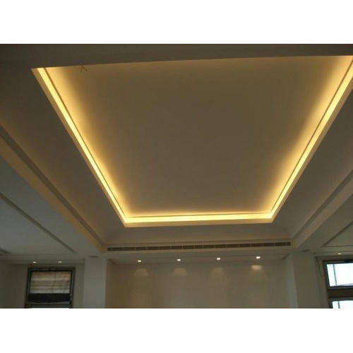 Office False Ceiling at Rs 45 /square feet | Commercial False ...