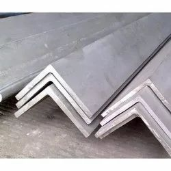 L Shape Stainless Steel Angle