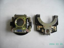 Electrical Motor Centrifugal Switches