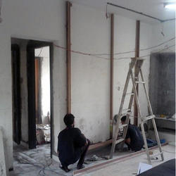 Office Carpentry Service