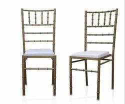 SSFICH 006 Wedding Chairs