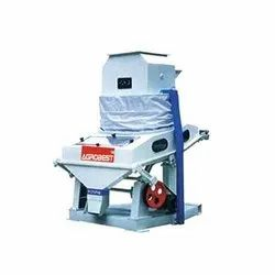Suction Destoning Machine