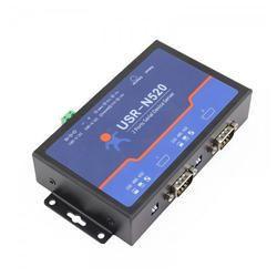 USR IOT USR-N520 RS232/485/422 Serial Device Servers