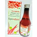Lycopene Vitamin A, E, C With B-complex & Multimineral Syrup, Grade Standard: Medicine Grade