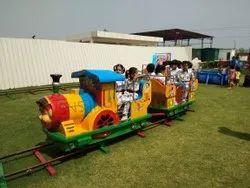 SNS 906 Mini Wheel Electric Train