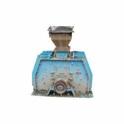Reversible Impactor