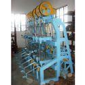 High Speed DPC Machine