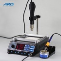 BGA Rework Station  ARO-853