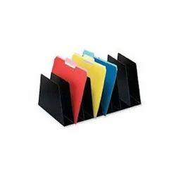 File Separators