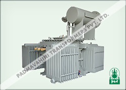 Transformers Suppliers Manufacturers Amp Dealers In