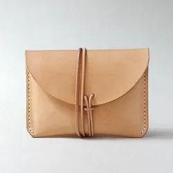Adimani Leather Wallet for Traveler