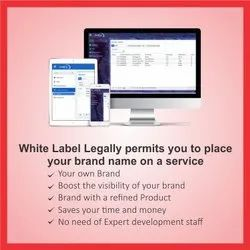 Travel Ticket Booking White Label Software