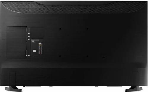59ab83e757e0 Samsung Series 5 123cm (49 inch) Full HD LED TV (49N5100) at Rs ...