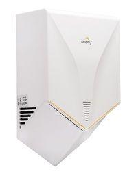 Airblade Jet Hand Dryer