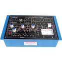 Optical Transducer Trainer
