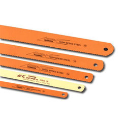 Hacksaw blade in ahmedabad gujarat manufacturers suppliers of hacksaw blades keyboard keysfo Images