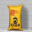 Coromandel Cement, Packing Size: 50 Kg, Packaging Type: Sack Bag
