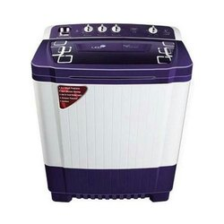Electric Washing Machine Repairing Services, Warranty: 1 year