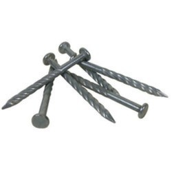 Stainless steel wire nail ss wire nail manufacturers suppliers stainless steel wire nail greentooth Images