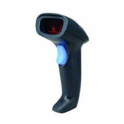 LS450 Retsol Barcode Scanner