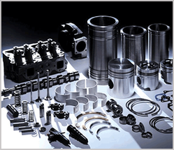 ASHOK LAYLAND, TATA Engine Spare Parts