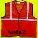 Warnmat-301 Safety Jacket