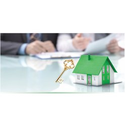 Bank Home Loan Service, 1500000