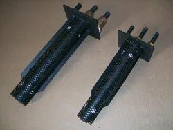 Batch Type Electro Chlorinator