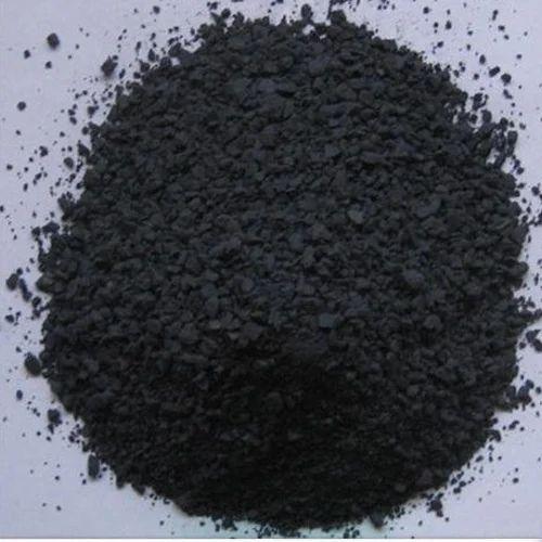 Phenolic Moulding Compound, 1-25 Kg, Packaging Type: Plastic Bag, Rs 150  /kilogram | ID: 14140745630