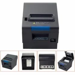 Thermal Printer TM300
