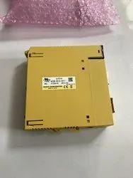 A03B-0819-C011 Fanuc Interface Module