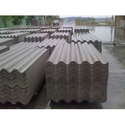 Roofing Cement Sheet