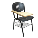 MR-189 Student Chair