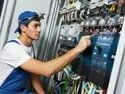 PLC Repairing Service - Industrial Automation Troubleshooting & Repair .