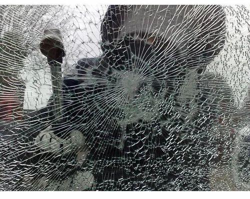shatterproof-glass-500x500.jpg