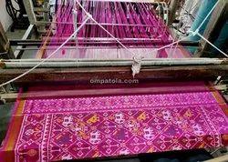 Patola Silk Dupatta