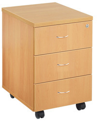 Modular Office Furniture : Drawer Pedestal